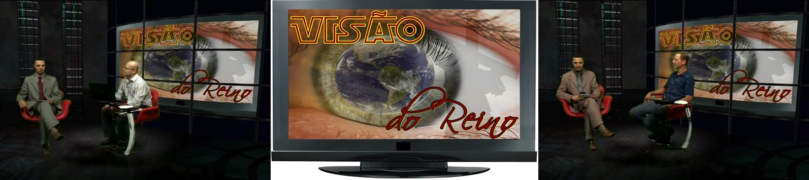 Assistir Culto ao vivo Enlace TV